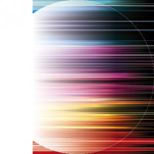 colori cerchio